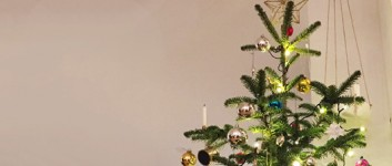 Aktiviteter i jul og nytår
